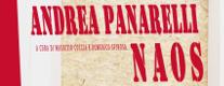Andrea Panarelli - Naos