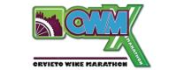 Orvieto Wine Marathon 2016