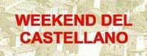 Weekend del Castellano - Sagra della Ruzzola 2015