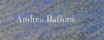 Incontro con Andrea Baffoni, Critico e Storico dell'Arte