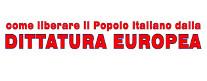 Costituzione Italiana o Trattati Europei?