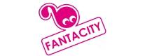 Fantacity 2016