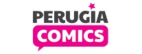 Perugia Comics 2016