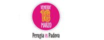 Imprò: Perugia vs Padova