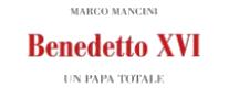Presentazione Libro Benedetto XVI - Un Papa Totale
