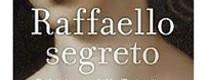 Raffaello Segreto