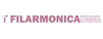 Stagione Concertistica Filarmonica Umbra 2015 - 2016
