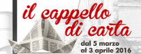 Teatro Bicini - Il Cappello di Carta