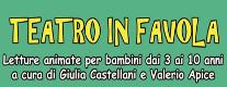 Teatro in Favola
