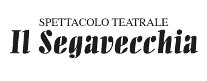 Teatro Mengoni - Segavecchia