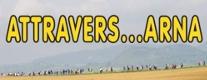 Attravers…Arna 2017