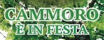 Cammoro è in Festa 2018
