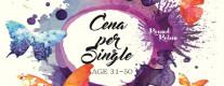 Cena per Single AGE 31-50