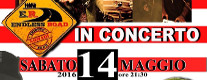 Endless Road Tribute Band Nomadi in Concerto