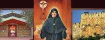 XIV Giornata di Preghiera e di Solidarietà per la Terra Santa