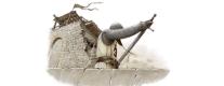 Non Nobis, La Storia dei Templari, Quella Vera