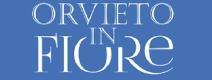Orvieto in Fiore 2018