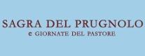 Sagra del Prugnolo e Giornate del Pastore 2019
