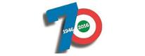 Settant'Anni di Vita Politica della Repubblica Italiana