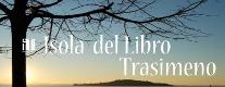 Café Letterari Isola del Libro