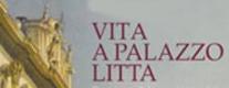 Collezioni e Narrazioni - Vita a Palazzo Lolita