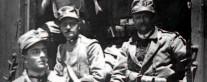 Convegno - Perugia la Grande Guerra