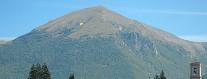 Monti Sibillini - Il Sentiero Natura di Norcia