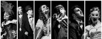 Musical - Il Fantasma dell'Opera