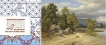 Il Plein Air fra Settecento e Ottocento nella Valle del Nera