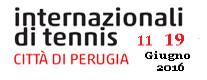 Atp Challenger Città di Perugia