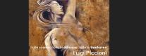 Mostra di pittura di Luigi Piccioni