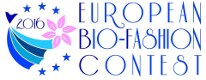 European Bio-Fashion Contest