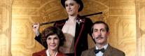 Teatro Morlacchi - Nudi e Crudi