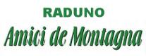 Raduno Amici de Montagna 2019