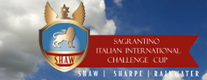Sagrantino International Challenge Cup