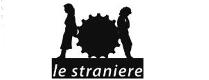 Le Straniere – Itinerario Carsulae