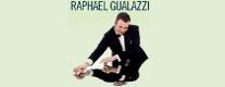 Teatro Lyrick -  Raphael Gualazzi