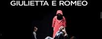 Teatro Lyrick - Balletto di Roma - Giulietta e Romeo