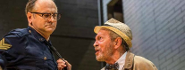 Teatro Morlacchi - Il Prezzo