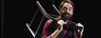 Teatro Morlacchi - Quello Che Non Ho