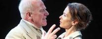 Teatro Morlacchi - Scandalo
