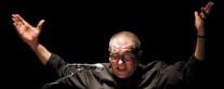 Teatro Comunale - Iliade - L'Ira, La Vendetta e La Pietà