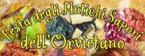 Festa degli Antichi Sapori dell'Orvietano 2015