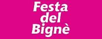 Festa del Bignè 2018