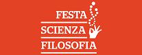 Festa Scienza e Filosofia