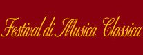 Festival di Musica Classica 2017