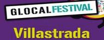 Glocal Festival 2016