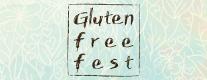 Gluten Free Fest 2016