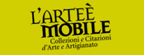 L'Arte è Mobile