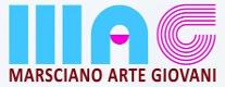 Marsciano Arte Giovani 2016